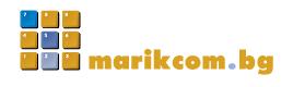 Marikcom.bg